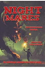 Night Mares Kindle Edition