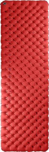 Sea to Summit Comfort Plus XT Insulated Mat