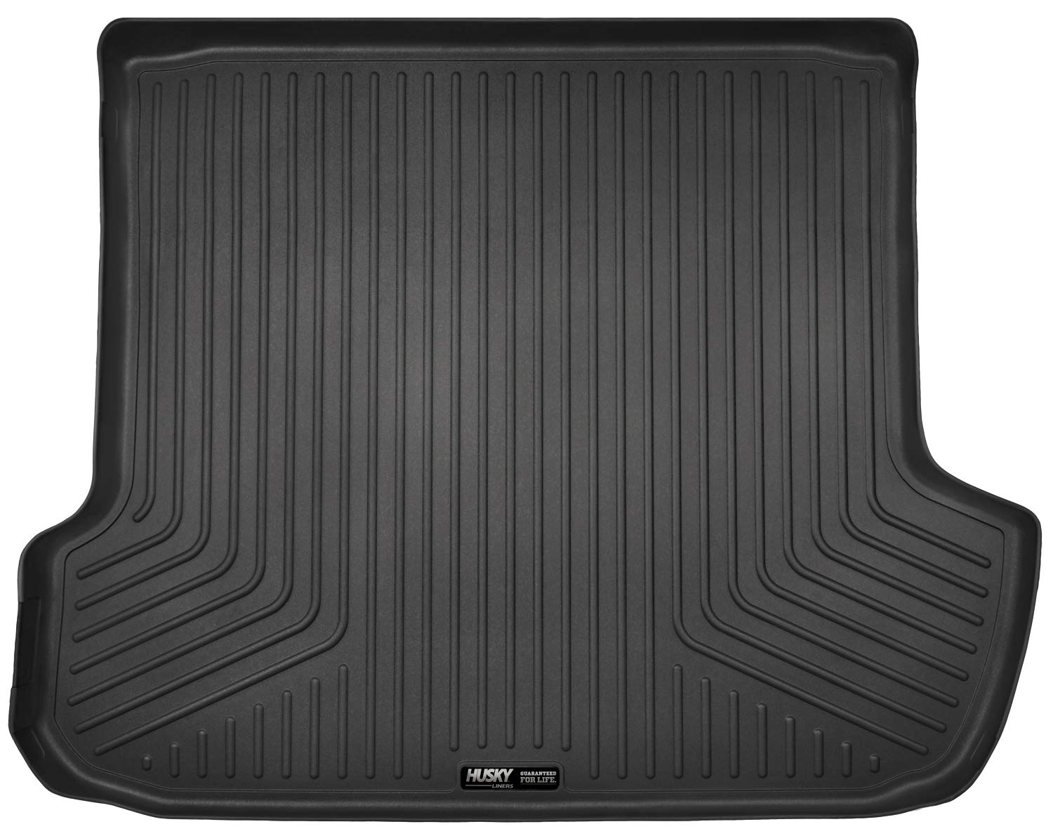 Husky Liners Trunk Liner Fits 15-19 Outback