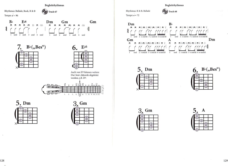 Song Olymp para guitarra con CD, Dunlop Púa – Mejores Canciones de ...
