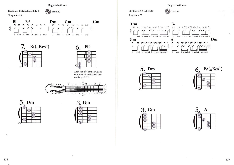 Song Olymp para guitarra con CD, Dunlop Púa - Mejores Canciones de hoy y clásico - Sven Kessler Verlag 9783938993316: Amazon.es: Instrumentos musicales