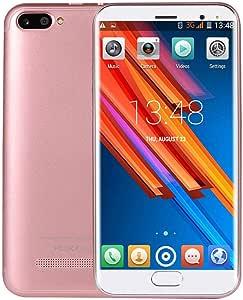 R11 5.0 Pulgadas 4G Network 854 * 480 Juego teléfono móvil Dual ...