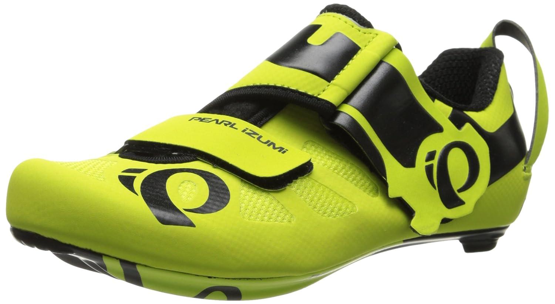 Pearl iZUMi Men's Tri Fly Octane II Cycling Shoe B00M03YJA2 39.5 EU/6.5 C US|Sulphur Springs