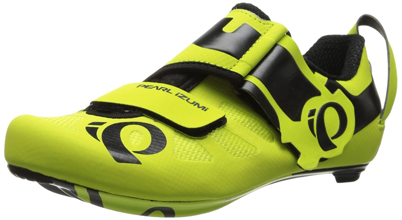 Pearl Izumi Men s Tri Fly Octane II Cycling Shoe