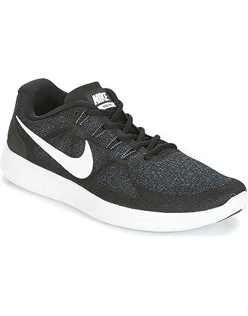 5f14b7ae1a60 NIKE Men s Free RN Running Shoe