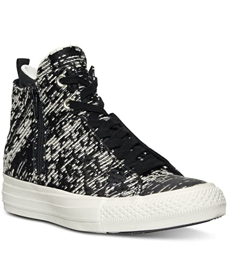 eb875b682264 Image Unavailable. Image not available for. Color  Converse Womens ...