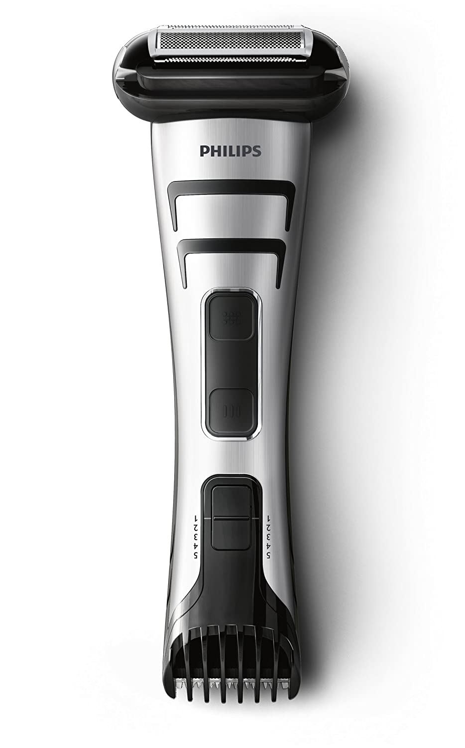 Philips BodyGroom TT