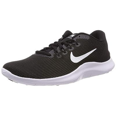 Nike Men's Flex 2020 Rn Running Shoe | Road Running