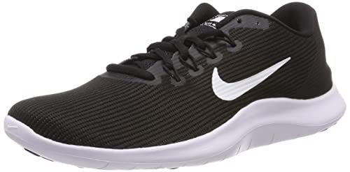 Nike Men s Flex 2018 RN Running Shoe