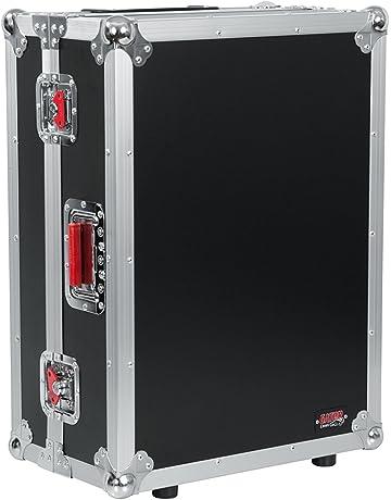 Shop Amazon Com Mixer Bag Case Covers