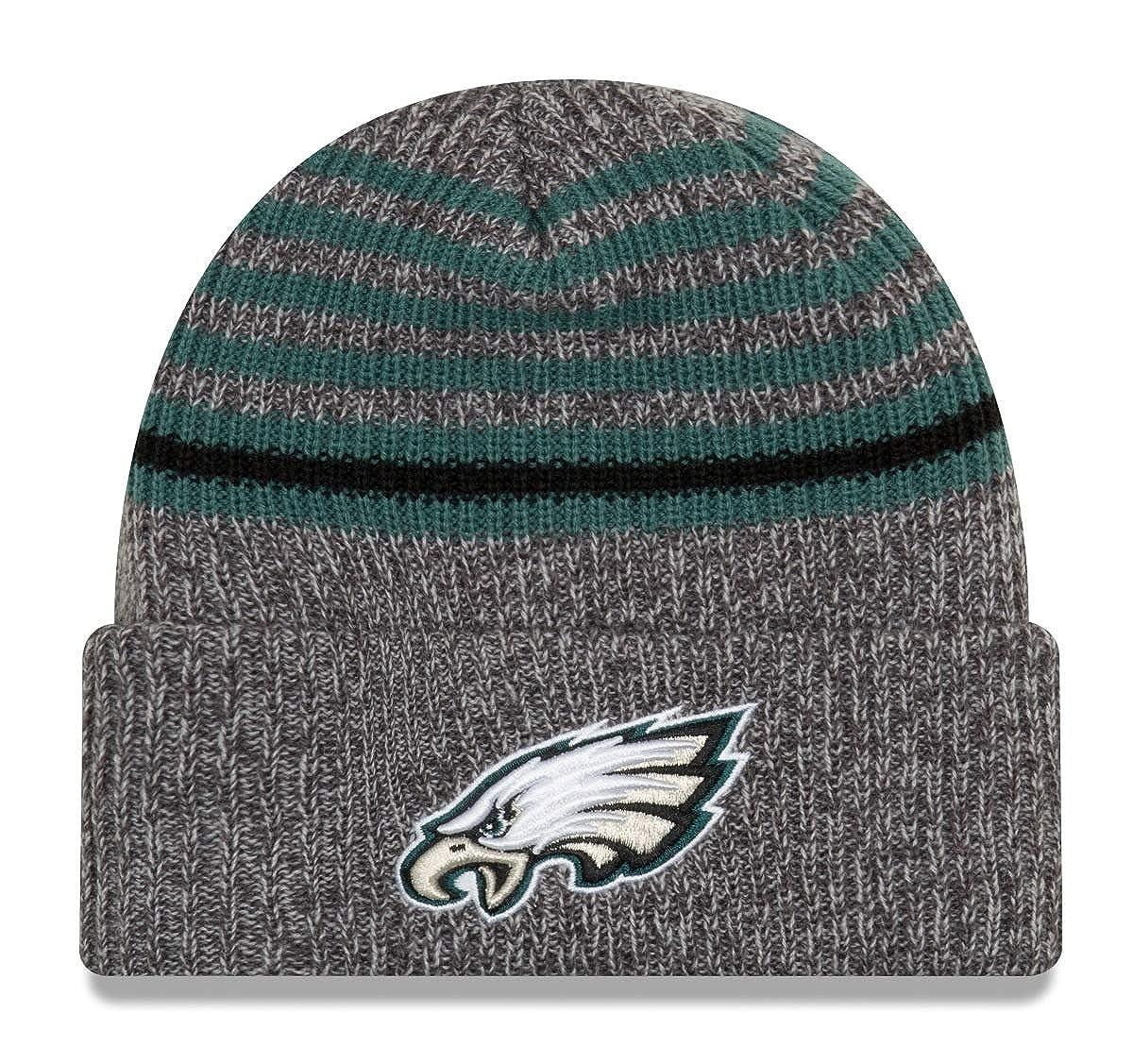 New Era Philadelphia Eagles Stripe