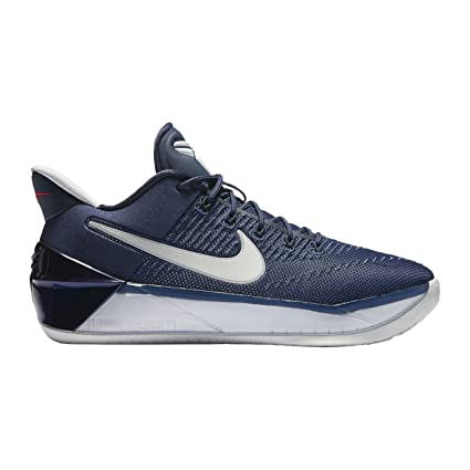 Buy Nike 869987-406 Kobe A. D. Navy