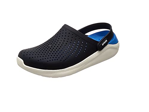 9954d75b6 Crocs Women s Literide Clog  Amazon.co.uk  Shoes   Bags