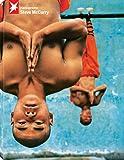Stern Portfolio 68 - Steve McCurry