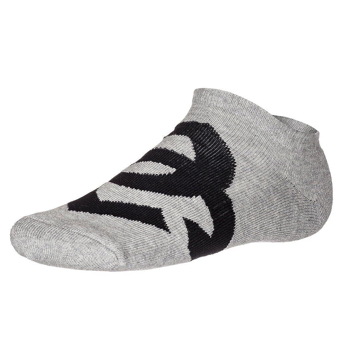 DC Mens Suspension 2 Socks