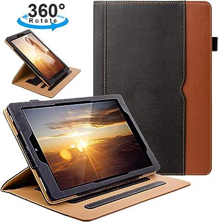 Amazon.com: ZTOZ - Funda para tablet HD 10 (7ª generación ...