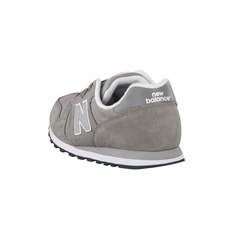 świetna jakość kupuję teraz niepokonany x New Balance ML373MMA: Amazon.co.uk: Shoes & Bags