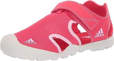 Amazon.com   adidas outdoor Captain Toey Kids Water Sports Shoe Sandal    Sport Sandals