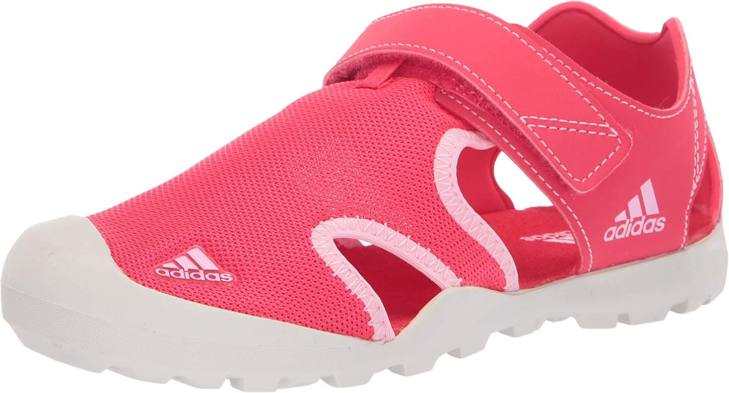 Captain TOEY Water Sports Shoe Sandal