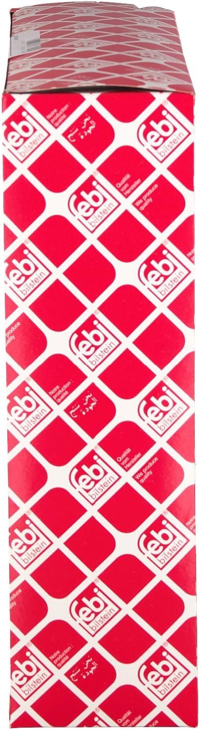 febi bilstein 38302 filtro aria