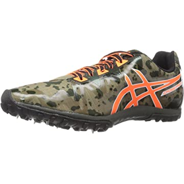 ASICS Men's Freak 2 Cross-Country Running Shoe