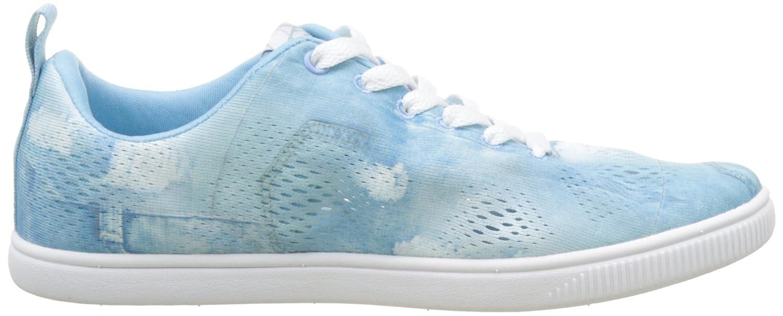 Desigual Sneakers Camden Y