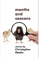 Months and Seasons Kindle Edition