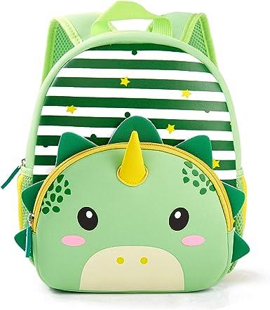 Girls Backpack Back To School PreK Backpack Monogram Backpack Boy/'s Backpack Monogrammed Backpack Preschool Backpack Toddler Backpack