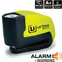 Urban Security UR6