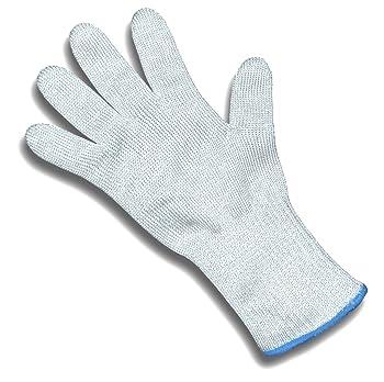 ChefsGrade Cut Resistant Gloves