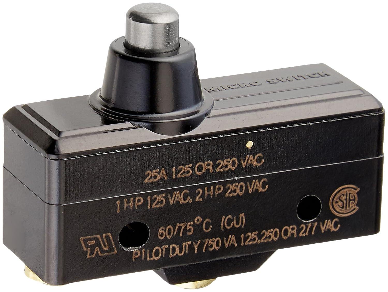 wrg 6273] ridgid 44505 switch wiring diagramridgid 36762 microswitch for foot switch amazon ca tools \u0026 home improvement