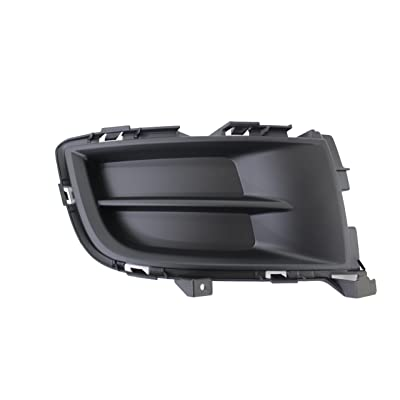 Mazda Genuine GS3L-50-C11C Lamp Cover, Right: Automotive