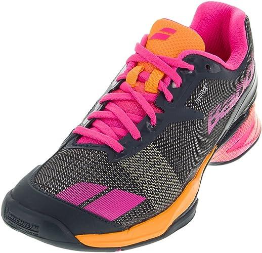 K Swiss Womens Court Blast Ladies Tennis Shoes Trainers Sport Sneakers