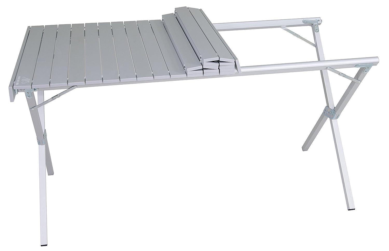 Amazon.com : Mesa de comedor (X-Large, 28 x 55 x 28 pulgadas ...
