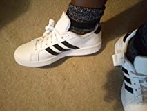My Adidas!