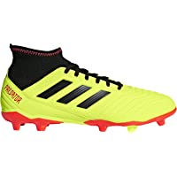 Amazon Los más vendidos: Mejor Zapatos de Fútbol para Hombre