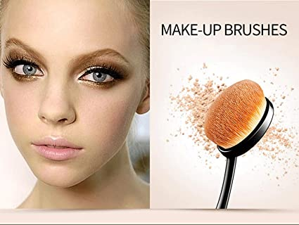 oneleaf  product image 3