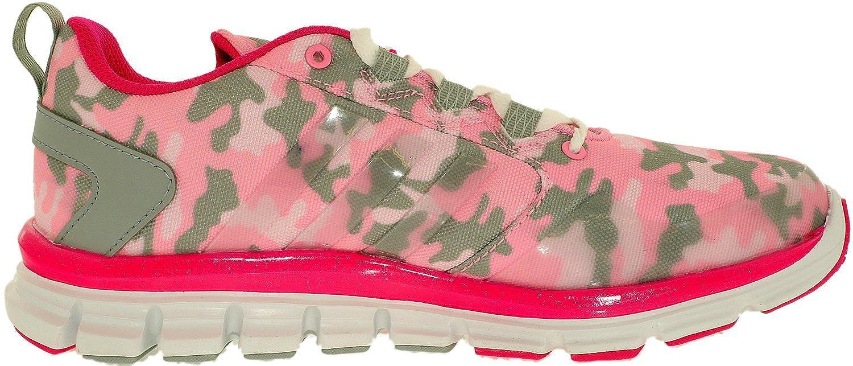 ee1efff2d1293 Amazon.com   adidas Performance Women's Speed 2 Camo W Cross-Trainer Shoe    Tennis & Racquet Sports