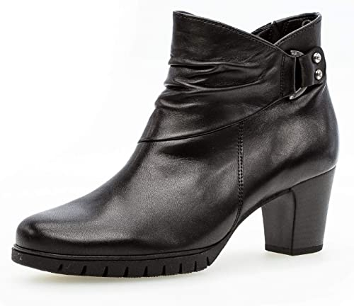 Gabor Women Ankle Boots, Ladies Ankle