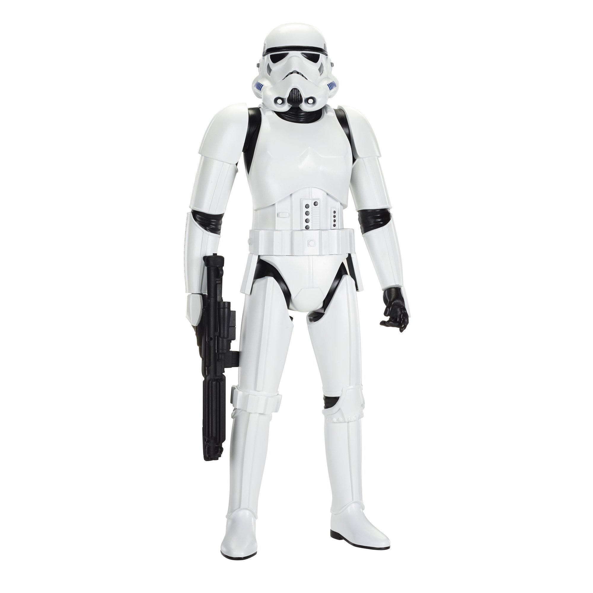Rogue One Stormtrooper Big Figure