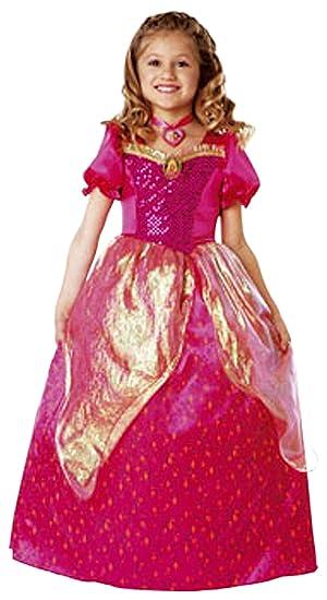 Cesar – Disfraz Barbie 08 Delia: Amazon.es: Juguetes y juegos