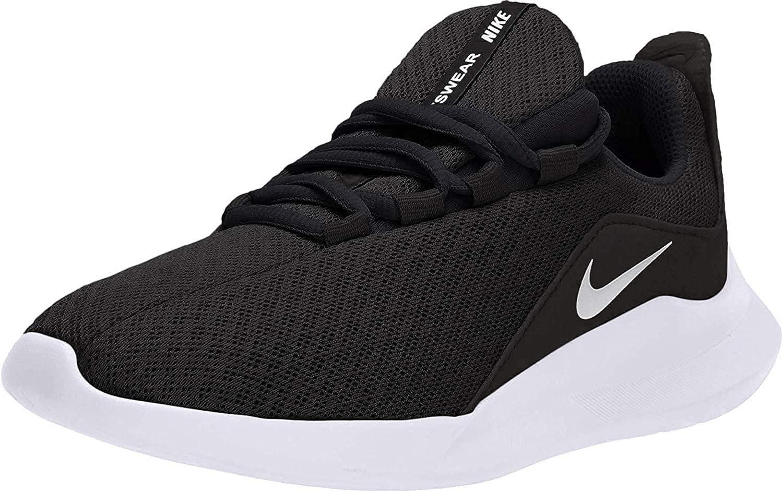 NIKE Viale, Zapatillas de Running para Mujer
