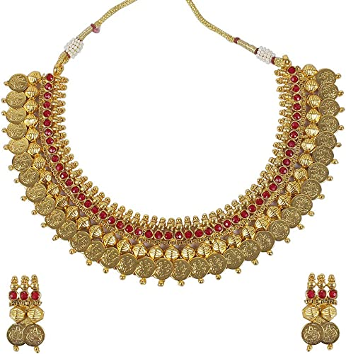 Amazon Com Much More Fabulous Ethnic Style Beautiful Gold Tone