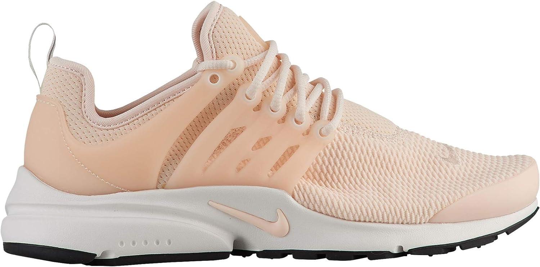 Nike W Air Presto Womens 878068-803