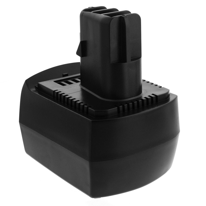 Edelstahlgewebe Drahtgewebe Drahtfilter 0,500mm 500µm  //// bis zu 200x60cm
