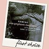 Une Symphonie Imaginaire (First Choice)