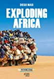 Exploding Africa