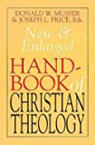 New & Enlarged Handbook of Christian Theology