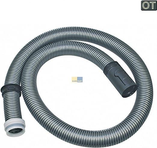 VSX6 00570336 Saugschlauch ORIGINAL Bosch 570336 für BGS6