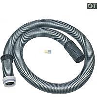 Bosch Siemens 570317 Original - Manguera de aspiradora